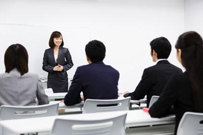 """""""悩める婚活男子へ送る恋愛相談会"""""""