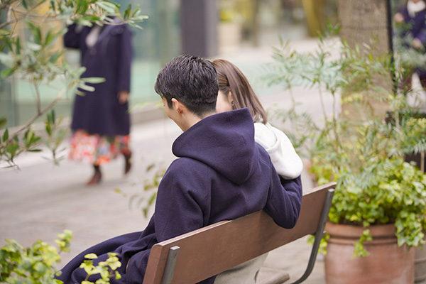 【秋企画】深まる秋の婚活…冬までに楽しく過ごせるお相手を探す編