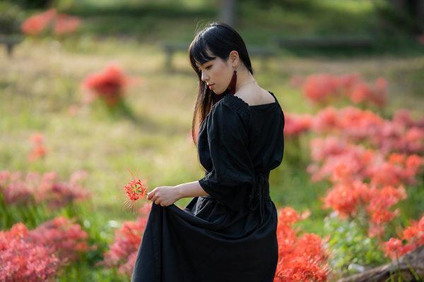 【秋企画】年齢より若く見える男女編