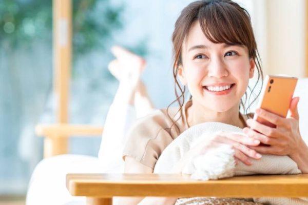 【オンライン婚活】個別でじっくりお話ができる☆20代限定編☆