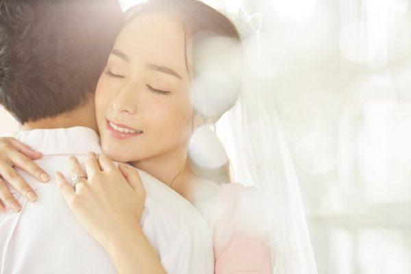 結婚への第一歩!初参加歓迎パーティー♡