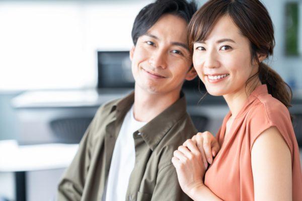 結婚への第一歩!婚活初心者歓迎パーティー♡